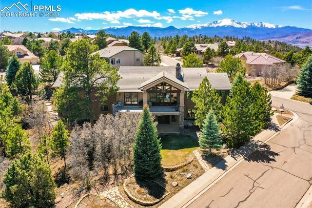 4853 Linfield Court, Colorado Springs, CO 80918 (#2333382) :: Fisk Team, eXp Realty