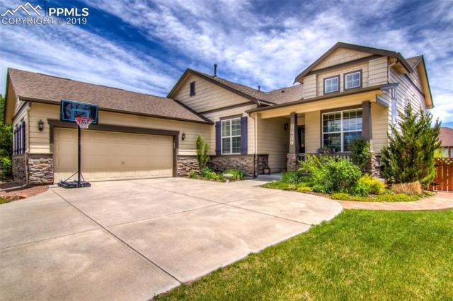 10417 Mt. Wilson Place, Peyton, CO 80831 (#2336650) :: HomePopper