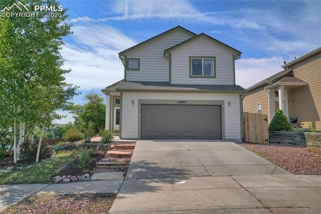 4950 Sweetgrass Lane, Colorado Springs, CO 80922 (#2337418) :: Finch & Gable Real Estate Co.