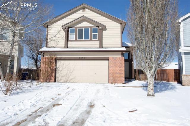 6355 Emma Lane, Colorado Springs, CO 80922 (#2337421) :: Fisk Team, RE/MAX Properties, Inc.