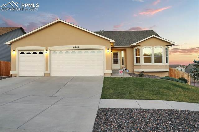 6961 Thorn Brush Way, Colorado Springs, CO 80923 (#2339369) :: Tommy Daly Home Team