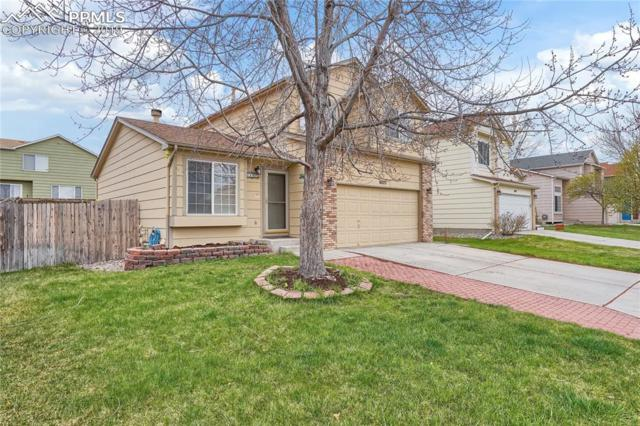 6025 Bow River Drive, Colorado Springs, CO 80923 (#2339910) :: Fisk Team, RE/MAX Properties, Inc.