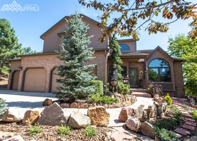 20 Mallory Road, Colorado Springs, CO 80906 (#2340629) :: Jason Daniels & Associates at RE/MAX Millennium
