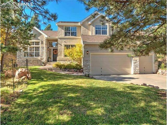 8410 Sibari Court, Colorado Springs, CO 80919 (#2341755) :: 8z Real Estate