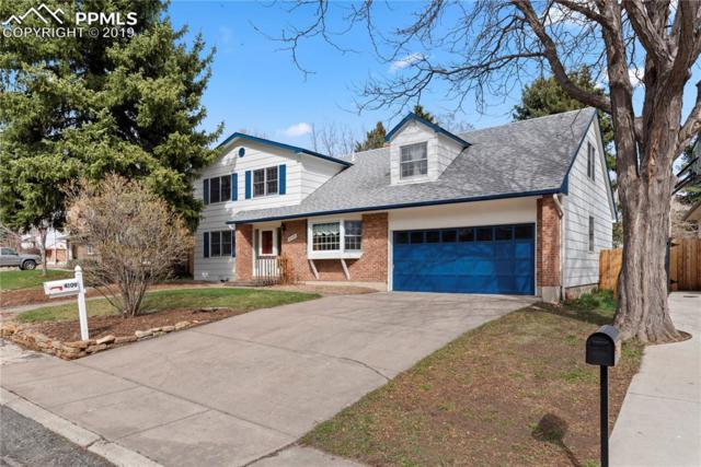 4109 Lupine Street, Colorado Springs, CO 80918 (#2344709) :: Tommy Daly Home Team