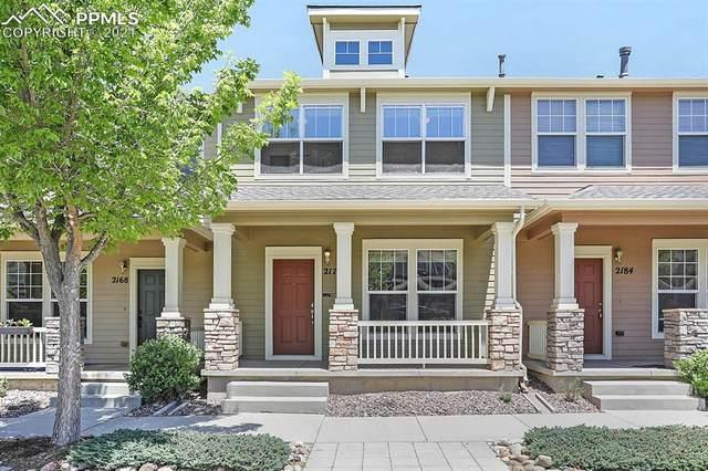 2176 Gilpin Avenue, Colorado Springs, CO 80910 (#2347809) :: Fisk Team, RE/MAX Properties, Inc.