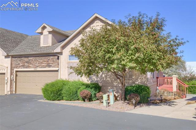 2022 London Carriage Grove, Colorado Springs, CO 80920 (#2352060) :: Harling Real Estate
