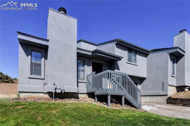 1413 Territory Trail, Colorado Springs, CO 80919 (#2357216) :: The Peak Properties Group