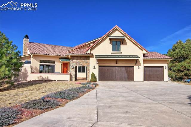 2070 Alamosa Drive, Colorado Springs, CO 80920 (#2357888) :: The Daniels Team
