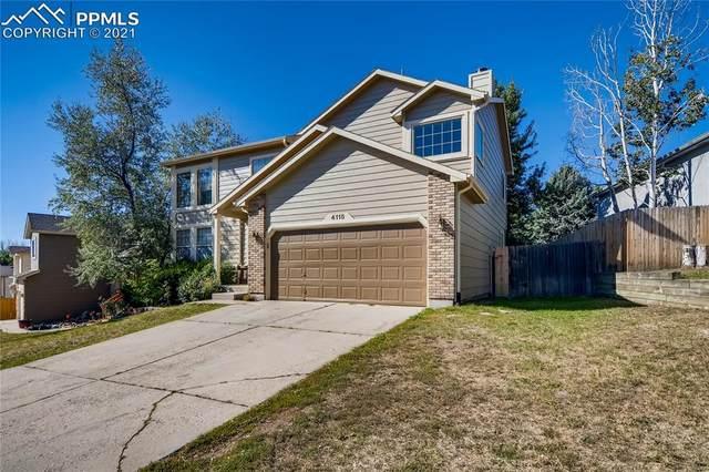 4115 Bowsprit Lane, Colorado Springs, CO 80918 (#2359071) :: The Kibler Group