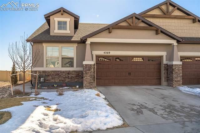 4269 Hessite Loop, Colorado Springs, CO 80938 (#2361468) :: Fisk Team, RE/MAX Properties, Inc.