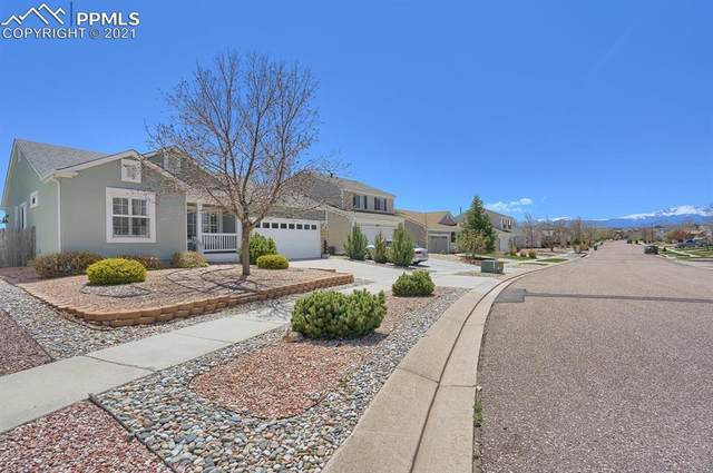 6561 Cache Drive, Colorado Springs, CO 80923 (#2362803) :: CC Signature Group