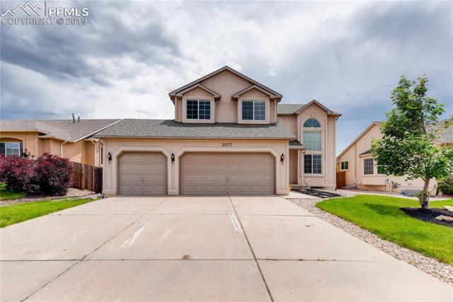 3977 Pronghorn Meadows Circle, Colorado Springs, CO 80922 (#2363454) :: Fisk Team, RE/MAX Properties, Inc.