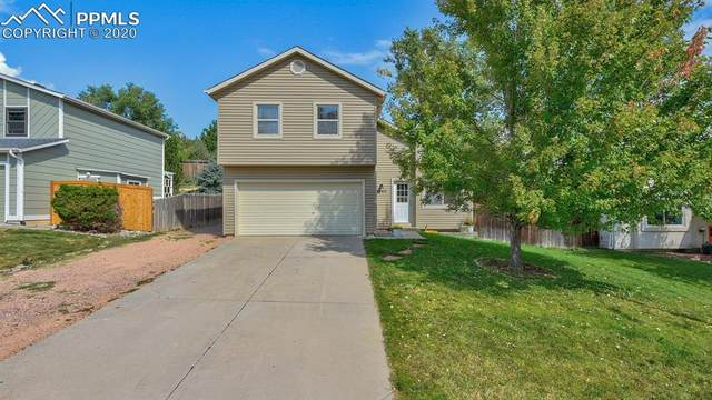 5540 Sacramento Place, Colorado Springs, CO 80917 (#2368198) :: Action Team Realty