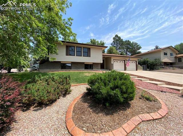 505 Empress Street, Colorado Springs, CO 80911 (#2369988) :: The Dixon Group