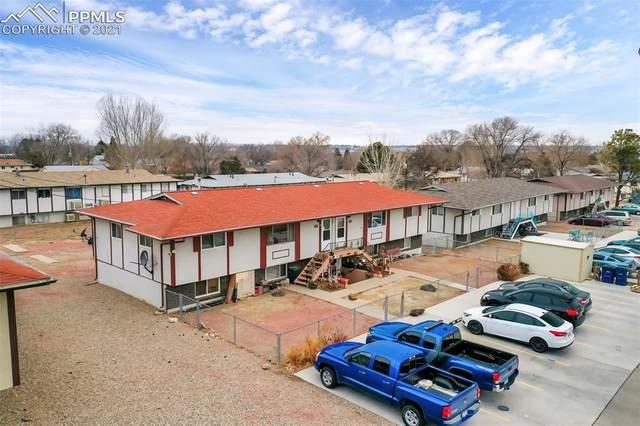 10-16 Martha Lane, Pueblo, CO 81001 (#2370116) :: CC Signature Group