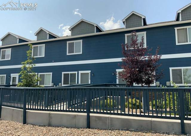4255 Perryville Point, Colorado Springs, CO 80911 (#2370236) :: The Treasure Davis Team | eXp Realty
