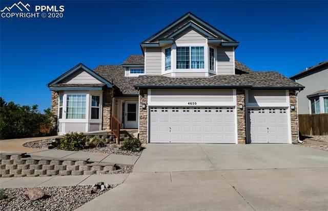 4650 Jenson Lane, Colorado Springs, CO 80922 (#2370382) :: Fisk Team, RE/MAX Properties, Inc.