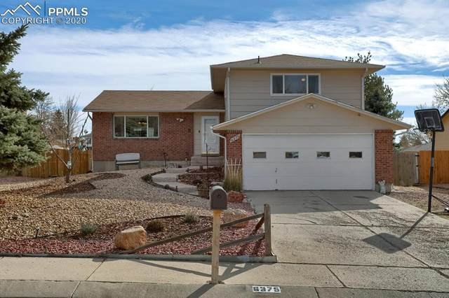 6375 Pushmataha Drive, Colorado Springs, CO 80915 (#2373397) :: Realty ONE Group Five Star