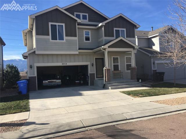 2712 Sierra Springs Drive, Colorado Springs, CO 80916 (#2374384) :: The Daniels Team