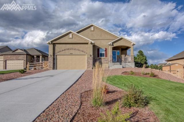 19963 Lindenmere Drive, Monument, CO 80132 (#2374552) :: 8z Real Estate