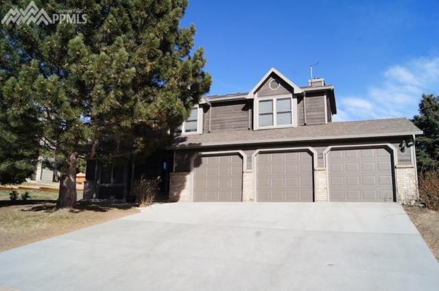 2248 Ramsgate Terrace, Colorado Springs, CO 80919 (#2375698) :: RE/MAX Advantage