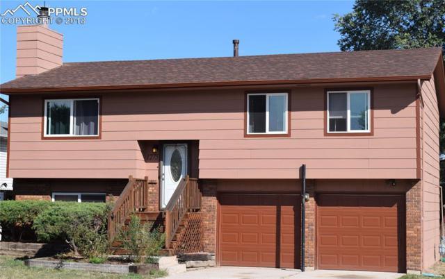 1275 Cree Drive, Colorado Springs, CO 80915 (#2376040) :: 8z Real Estate
