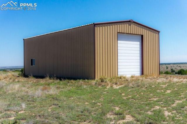 00 Nolan, Pueblo, CO 81005 (#2380950) :: The Hunstiger Team