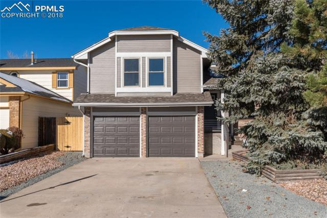 8164 Chancellor Drive, Colorado Springs, CO 80920 (#2382700) :: The Peak Properties Group