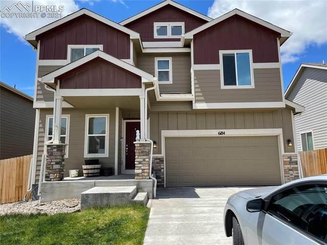 6184 Decker Drive, Colorado Springs, CO 80925 (#2383523) :: CC Signature Group