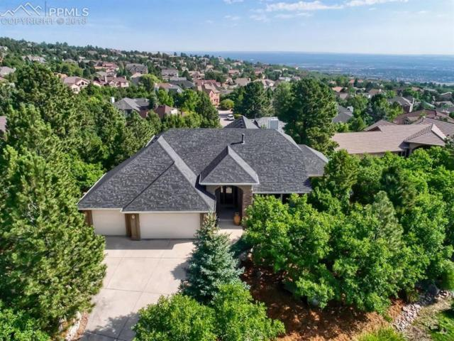 5724 Adrienne Court, Colorado Springs, CO 80906 (#2383600) :: Fisk Team, RE/MAX Properties, Inc.