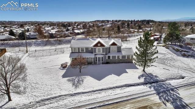 5209 Brady Road, Colorado Springs, CO 80915 (#2384674) :: 8z Real Estate