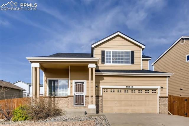 6632 Ancestra Drive, Fountain, CO 80817 (#2385994) :: Harling Real Estate