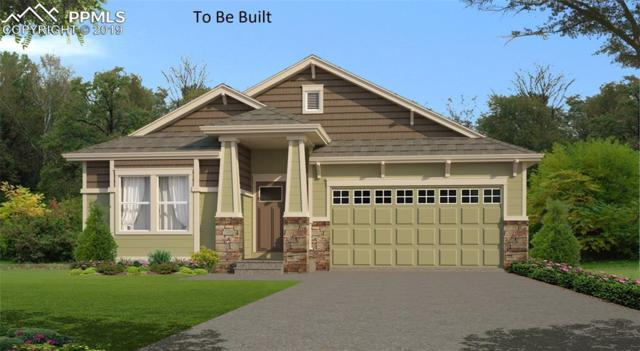 1617 Grand Overlook Street, Colorado Springs, CO 80910 (#2388963) :: Perfect Properties powered by HomeTrackR