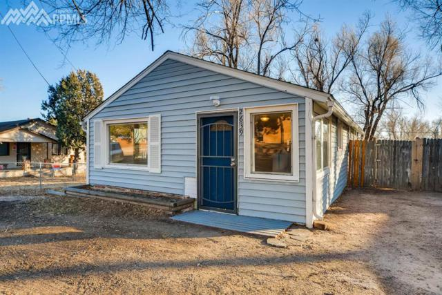 2639 E Yampa Street, Colorado Springs, CO 80909 (#2391262) :: The Cutting Edge, Realtors