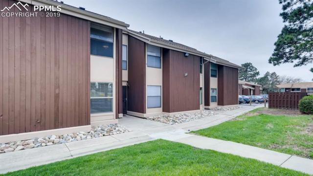 4569 N Carefree Circle, Colorado Springs, CO 80917 (#2391924) :: CC Signature Group