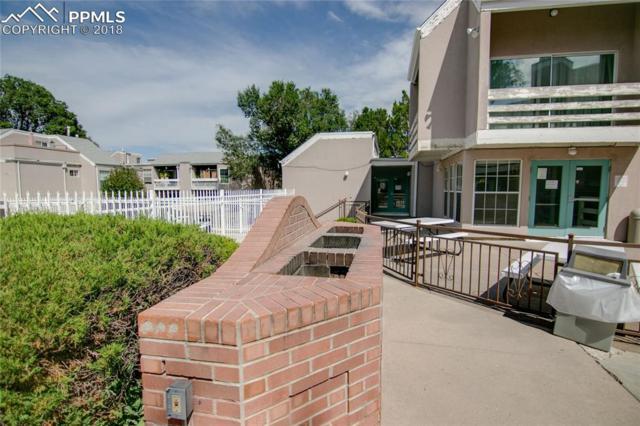 3220 Van Teylingen Drive A, Colorado Springs, CO 80917 (#2396660) :: 8z Real Estate