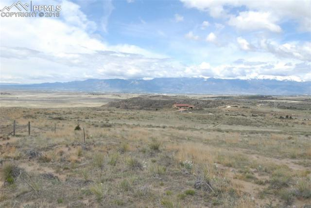 2806 Solberg Court, Peyton, CO 80831 (#2401729) :: 8z Real Estate