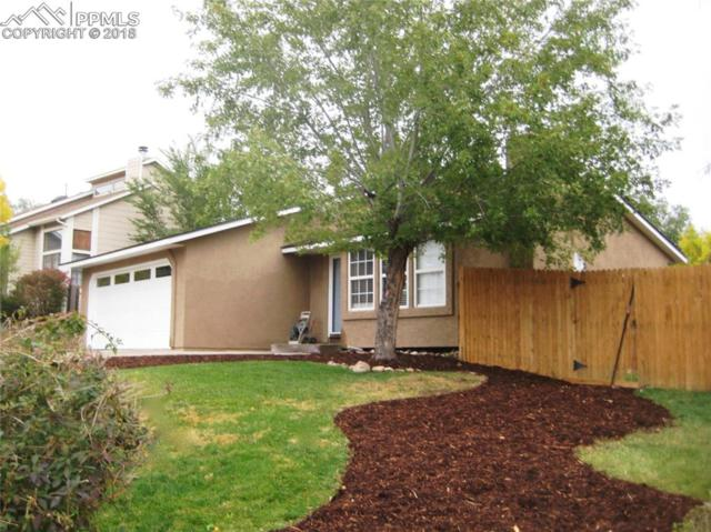 1530 Tealwood Court, Colorado Springs, CO 80906 (#2402855) :: Fisk Team, RE/MAX Properties, Inc.