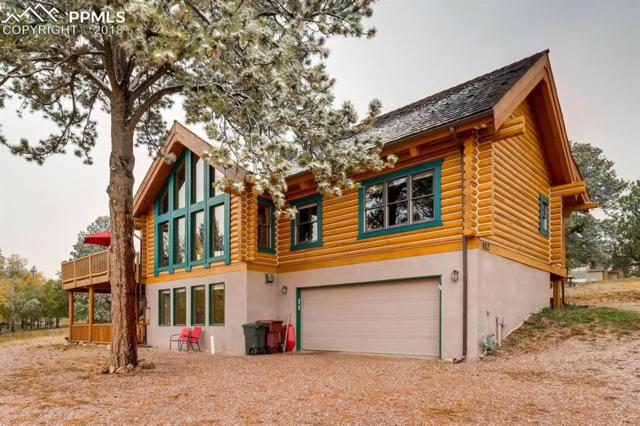 112 Allison Place, Divide, CO 80814 (#2404794) :: The Daniels Team