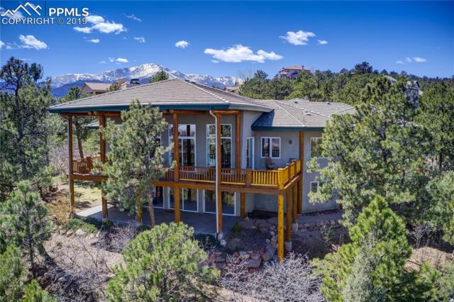 4440 Monitor Rock Lane, Colorado Springs, CO 80904 (#2406268) :: Venterra Real Estate LLC