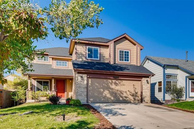 4666 Skywriter Circle, Colorado Springs, CO 80922 (#2406541) :: HomeSmart Realty Group