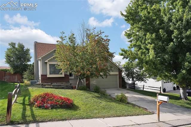 6362 Firestar Lane, Colorado Springs, CO 80918 (#2409464) :: 8z Real Estate