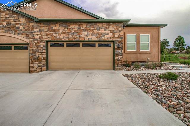 2722 Harvest Ridge Heights, Colorado Springs, CO 80918 (#2410636) :: 8z Real Estate