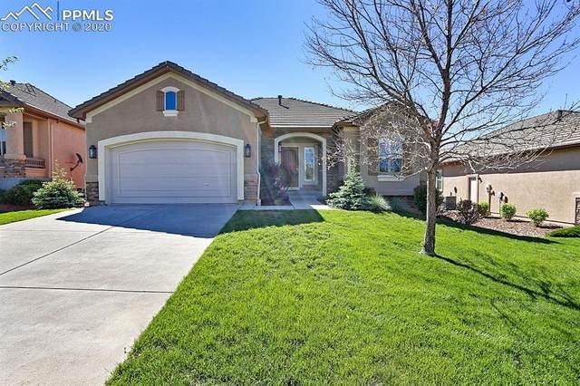 2633 Cinnabar Road, Colorado Springs, CO 80921 (#2413836) :: The Kibler Group