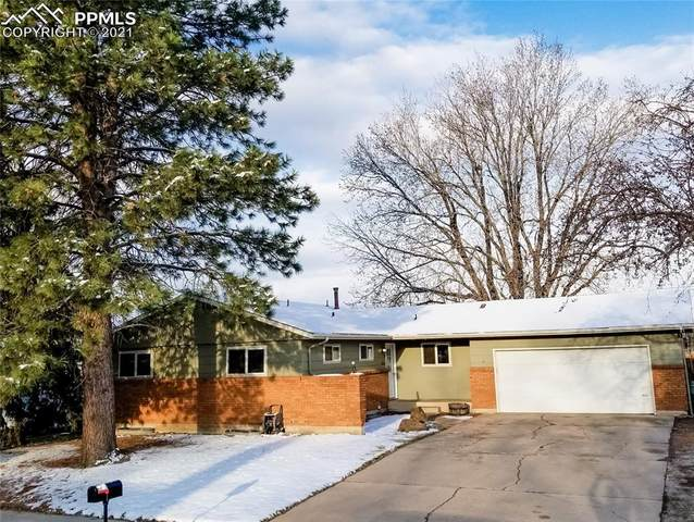 1014 Fosdick Drive, Colorado Springs, CO 80909 (#2419405) :: HomeSmart