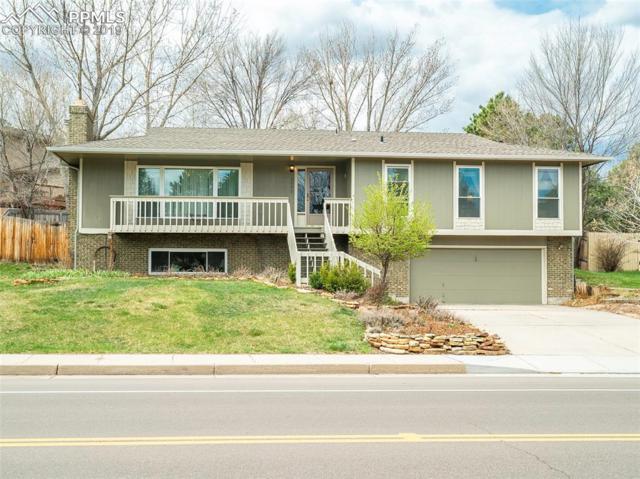 6990 Delmonico Drive, Colorado Springs, CO 80919 (#2420370) :: Fisk Team, RE/MAX Properties, Inc.