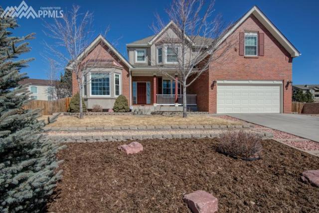 4211 Aryshire Lane, Colorado Springs, CO 80922 (#2420703) :: Jason Daniels & Associates at RE/MAX Millennium