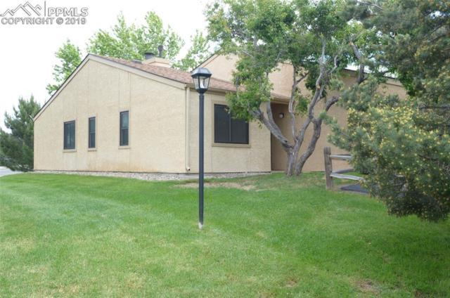 3473 Trenary Lane, Colorado Springs, CO 80918 (#2421625) :: Fisk Team, RE/MAX Properties, Inc.