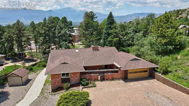 2543 N Chelton Road, Colorado Springs, CO 80909 (#2424510) :: Dream Big Home Team | Keller Williams